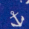 ANCHORS_STARS_BLUE