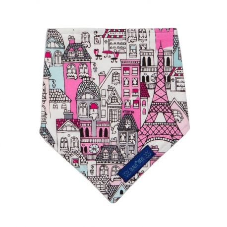BANDANA PARIS