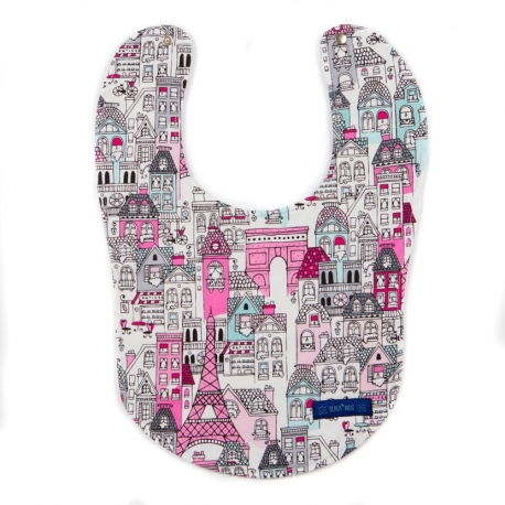 BIB BIG PARIS