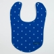 BIB BIG KING BLUE